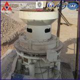Usine de pierres concassées 100 TPH