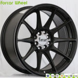 Concave car Shares Aluminum Replica Xxr Alloy Wheel Rims