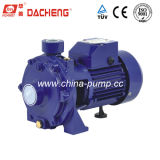 Центробежное Pump Scm 2 Series с CE Best Seller