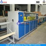 Downpipe 하수 오물 또는 배수장치 관을%s PVC/UPVC/CPVC 관 생산 라인 또는 기계