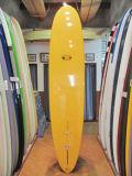 Résine époxy de haute qualité Carbon Firber Surfboard résine Ab