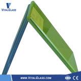 Grey / Bronze / Grey / Ocean Blue Glass / Brown Glass / Bronze dourado / Lago Azul / Azul escuro / Francês Verde / Natureza Verde / França Verde / F Verde / Euro Cinzento / Flutuante Vidro Reflectivo