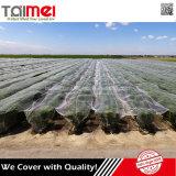 Быть фермером тени сети предохранителя окликом высокого качества сетчатый