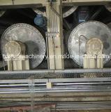 HochgeschwindigkeitsCresent Serviette-Maschine