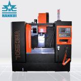 Taiwán Hiwin/PMI Vmc550L la molienda de máquinas CNC con herramientas de corte