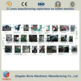 Используемая машина покрышки Retreading с Ce и ISO9001