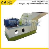 Broyeur de paille un broyeur à marteaux de la biomasse (TFQ65-27)