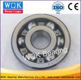 6405 C3 de rodamiento de bolas los rodamientos del motor Wqk
