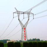 550кв угол гильзы стали передача мощности в корпусе Tower