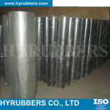 High Qualitysbr, EPDM, NBR Rubber Sheeting, Rubber Sheeting Roll