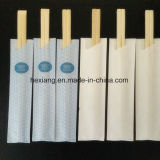 Venta caliente al por mayor en palillos del bambú del mercado