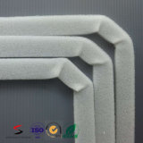 Coroplast Corflute Correx PP Board Layer Pads para proteção