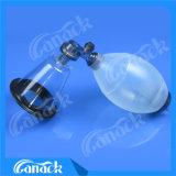 Spitzenverkaufs-tierische neue Produkt-Sauerstoffmaske