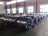 Stahlring-Farben-Beschichtung-Zeile