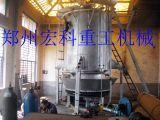 공장 가격 석탄 Gasifier