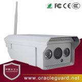 Jgw-1103c 2015 Новый способ очистки CMOS видео WiFi камеры CCTV