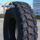 Los neumáticos de Camión radial 11r22.5 12r22.5 315/80R22.5 385/65R22.5