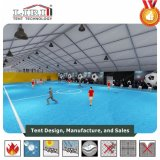 palestra gigante di migliore qualità di 20X45m/tenda sport esterno per gioco del calcio