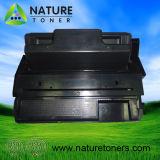 Cartucho de toner negro 400942 (SP400) para Ricoh Aficio Ap400/400n/410/410n