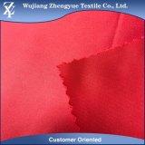 Prodotto intessuto di raso spesso del poliestere 300d per la decorazione/indumento