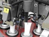 Materiale da otturazione del tubo e macchina di sigillamento