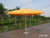 Ombrello esterno, ombrello centrale del Palo, Jjcp-09