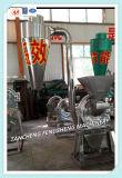 9La série FC Souper Crusher, disque de meulage de la qualité Mill
