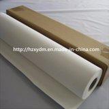 Eco溶媒プリント機械防水二重浸透のフラグの布のためのEco溶媒フラグの布
