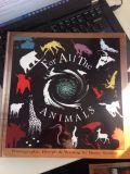 Impresión en relieve en espiral de libros para niños Easyprint Acabado mate