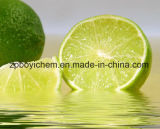 25kg, welches die Zitronensäure wasserfrei als Lebensmittel-Zusatzstoffe verpackt