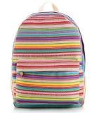 Faixa de lona mochila para o exterior da menina e Esportes (BSBK0067)