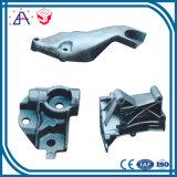 높은 정밀도 OEM 주문 알루미늄 포장 & 알루미늄은 정지한다 주물 (SYD0049)를
