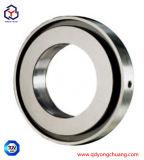 Etiqueta de adesivo de precisão de ponta Grade de lâmina circular