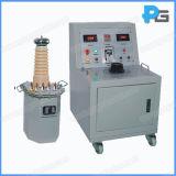 Hot Sales 5kv / 50kv / 100kv AC High Voltage Tester