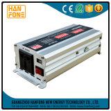 inversor solar 50Hz de la frecuencia del inversor 800W a 60Hz para la aplicación (PDA800)