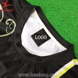 Maglietta giro collo meravigliosa completamente sublimata di rugby di Afl di stampa di Healong