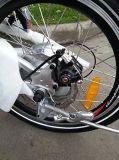 Neues 6 Drehzahl-elektrisches Fahrrad (o-Funken)
