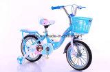 Hebei scherzt Fahrrad-Fabrik das 12 Zoll-Fahrrad für Kinder Xdlb