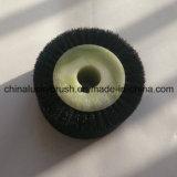 Cepillo de rodillo interior hexagonal de perforación de semillas (YY-419)