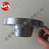 L'acier de Wn de bride de solides solubles a modifié la bride avec TUV (KT0149)