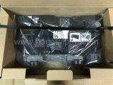 Contenedor de residuos de tóner para Xerox Docucenter Ivc2260, 2263 2265