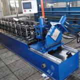 Langlebige Metallstift-und Spur Furring Kanal-Rolle, die Maschine bildet