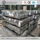 Bobinas de acero galvanizado, revestimiento de zinc SGCC 30g-275g, el ancho 10mm-1250mm