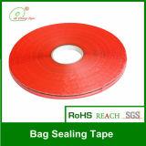 袋のシーリングテープQC-AR154ML-B (HDPEはさみ金)