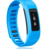 Späteste Entwurf Heartrate Überwachung Bluetooth intelligentes Armband mit wasserdichtem IP67