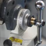 Máquina de fresar de torreta universal universal de metal (X6325 X6325D)