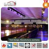 2000 Leute-Festzelt-Zelt-Preise für Hochzeiten, Bankette, Buffets, geöffnete Zeremonien