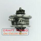 Chra (cartucho) para los turbocompresores BV39-1870dck/426.10 54399880029