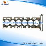 Joint de culasse de pièces automobiles pour GMC Victor//Saab Isuzu/Buick/Chevrolet Trailblazer 4.2