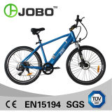 "26 "" 36V 250W Man New Style Sport Moped Mountain Lithium Battery Electric Bike (JB-TDE15Z)"